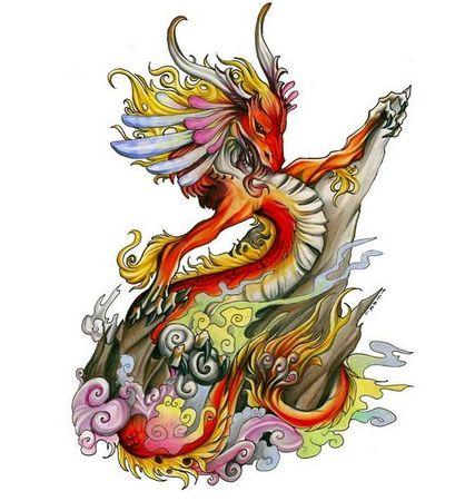 2012-rik-rik-drakona