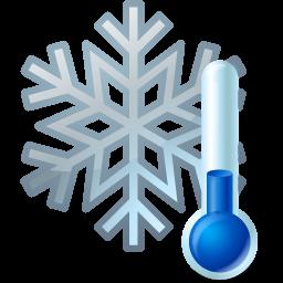 1 грудня - початок зими