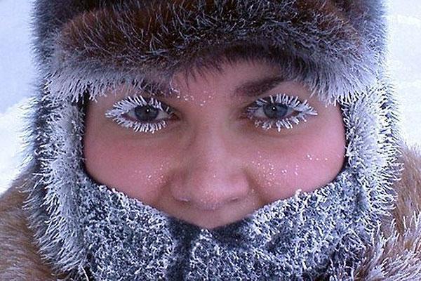 На Рівненщині через морози припиняють навчання