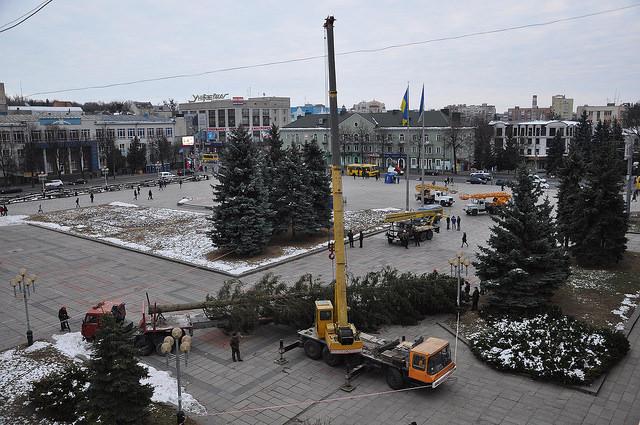 yalinka-rv-2015